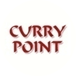 Curry Point
