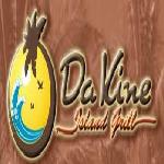 Da Kine Island Grill