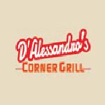 D'Alessandro's Corner Grill
