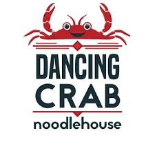 Dancing Crab Thai Noodle House