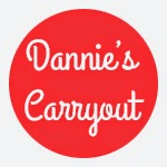 Dannie's Carry Out