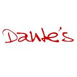 Dantes of Denville