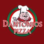 Dantonio's Pizza