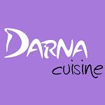 Darna Cuisine Menu & Take Out Kissimmee FL 34746 | EatStreet.com on
