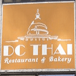 DC Thai Restaurant