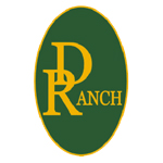 De Ranch Restaurant