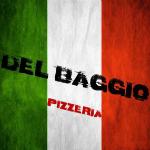 Del Baggio Pizzeria