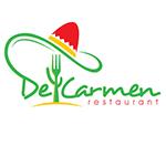 Del Carmen - Burbank