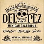 Del Pez Mexican Gastropub