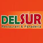 Del Sur Market