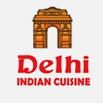Delhi Indian Cuisine