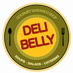 Deli Belly