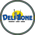 Deli Zone - S. University Blvd.