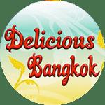 Delicious Bangkok