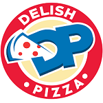 Delish Pizza