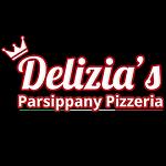 Delizia's Parsippany Pizzeria