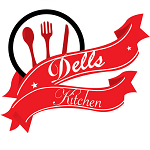 Dell's Kitchen