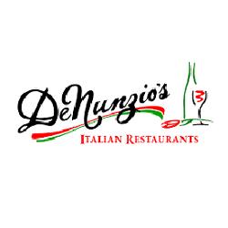 DeNunzio's Italian Restaurant - Latrobe
