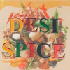 Desi Spice Indian Cuisine