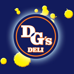 DG's Deli