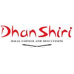 DhanShiri