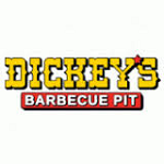 Dickey's BBQ -  Central Pkwy