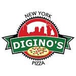 Digino's Pizzeria