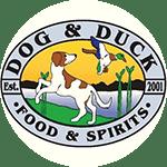 Dog & Duck - Park West