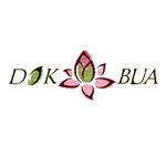 Dok Bua Thai Kitchen