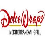 Dolce Wraps Mediterranean Grill