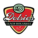 Dolsie's Lunch Box Grille