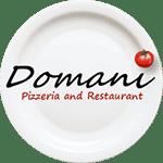 Domani Pizzeria & Restaurant