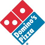 Domino's Pizza - 119 Sheridan St