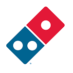 Domino's Pizza (#1361)