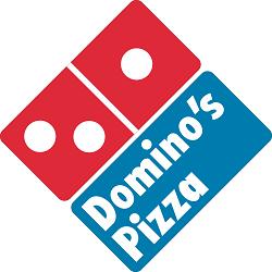 Domino's Pizza - Sheridan Ave