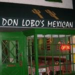 Don Lobo's