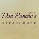 Don Pancho's Steakhouse