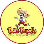 Don Pepe's Fresh Mexican Food