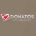 Donatos - Raleigh