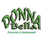 Donna Bella's Pizza