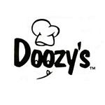 Doozy's