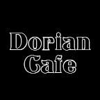 Dorian Cafe