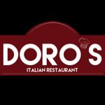 Doro's Italian Restaurant