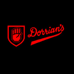 Dorrian's Red Hand