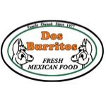 Dos Burritos Van Nuys