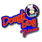 Dough Boy Pizza