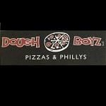 Dough Boyz Pizzas & Phillys