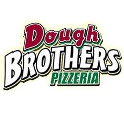 Dough Brothers Pizzeria