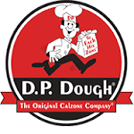 D.P. Dough - College Park