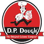 D.P. Dough - Athens